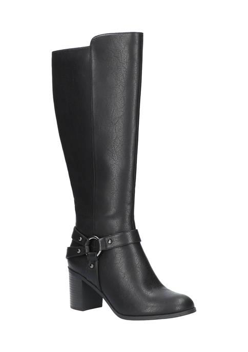 Easy Street Franconia Tall Boots