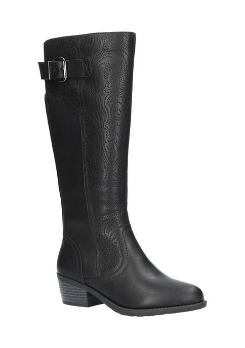 Easy Street Arwen Tall Boots