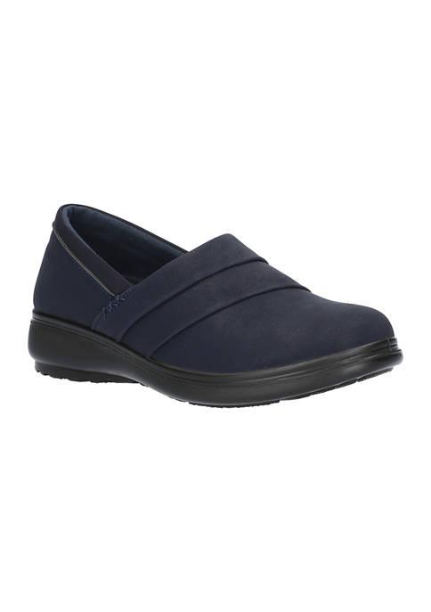 Easy Street Maybell Comfort Slip Ons