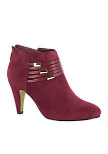 Nerissa Boots