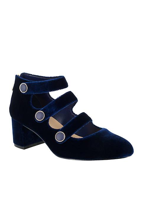 Bella-Vita Jolie II DS Shoe