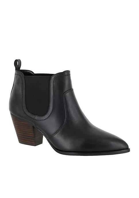 Bella-Vita Emerson Boots