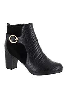Leann II Boots