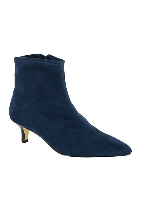 Bella-Vita Stephanie II Boots