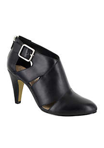 Nicolina Heels