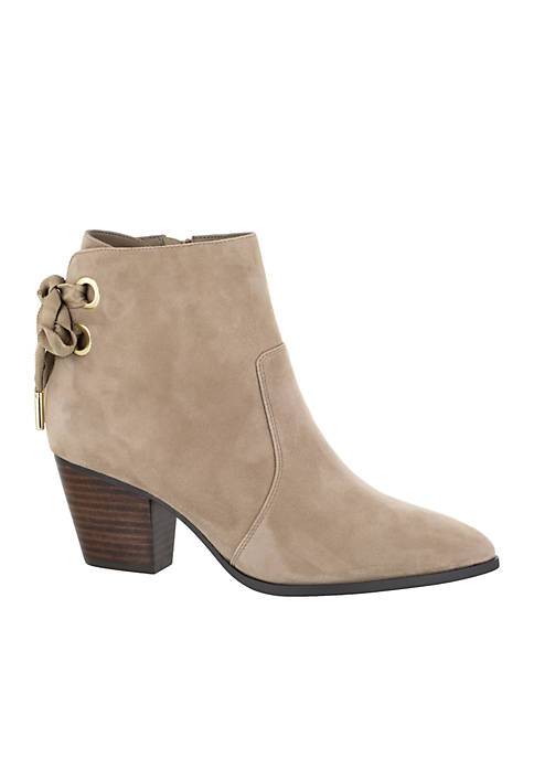 Bella-Vita Elka Boot