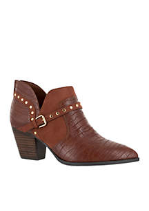 Elody Boots