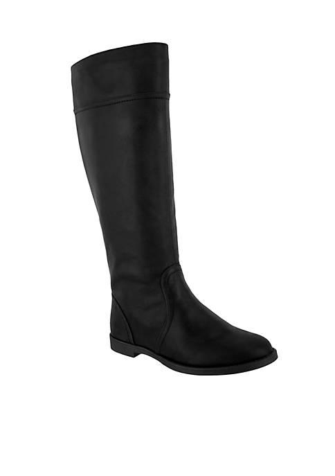 Bella-Vita Rebecca II Boot