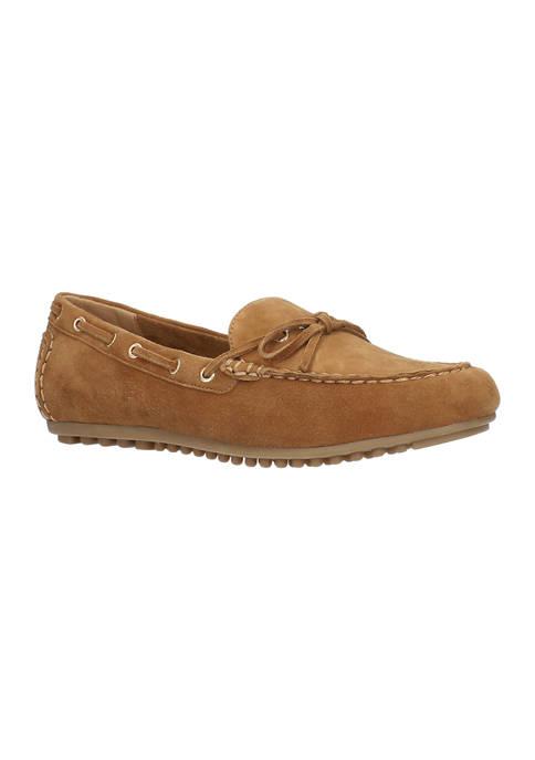 Bella-Vita Scout Comfort Loafers