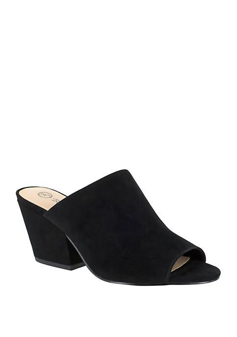 8f5af23d601 Women s Sandals   Flip Flops