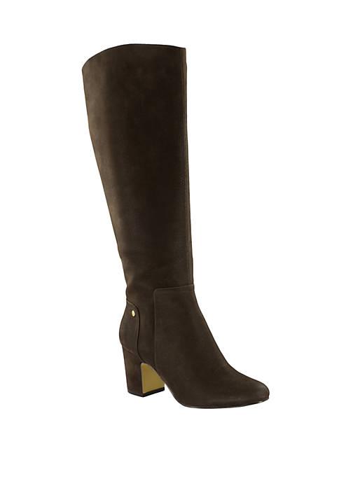 Kassidy II Knee High Boots