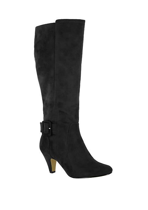 Bella-Vita Troy II Dress Boots