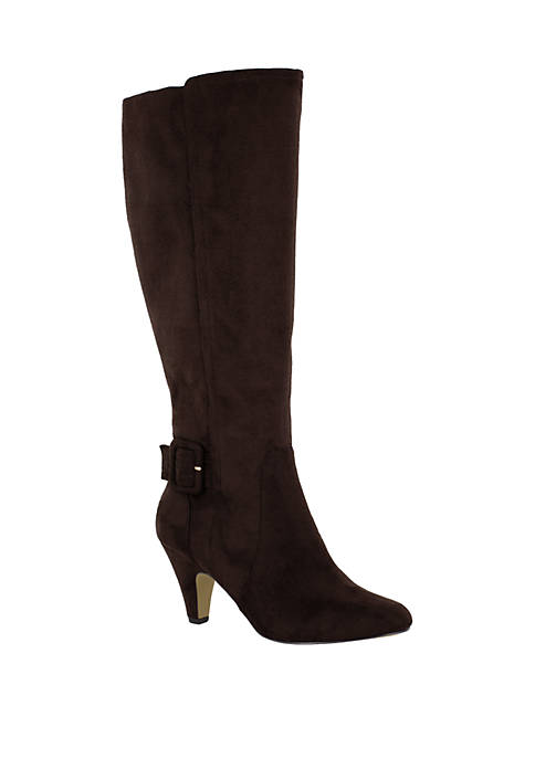 Bella-Vita Troy II Dress Boots