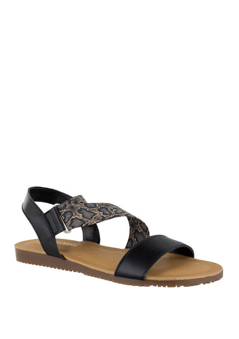 Nev-Italy Sandals