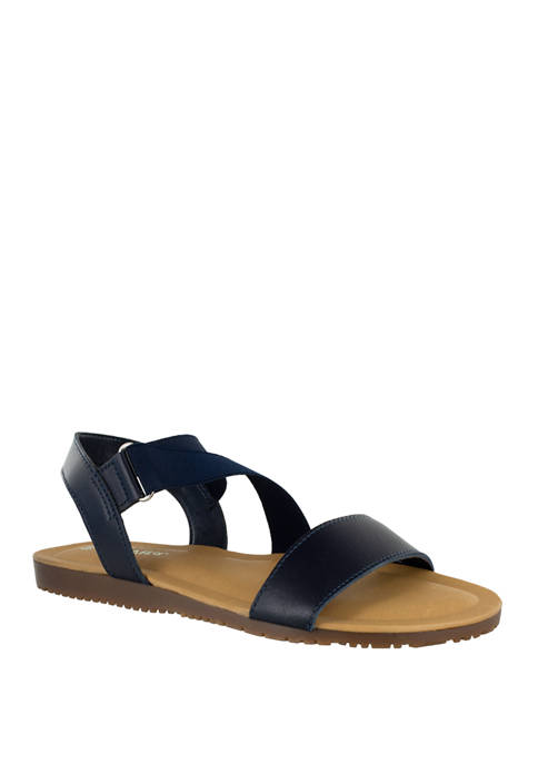 Bella-Vita Nev-Italy Sandals