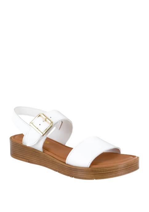 Bella-Vita Tay Italy Sandals