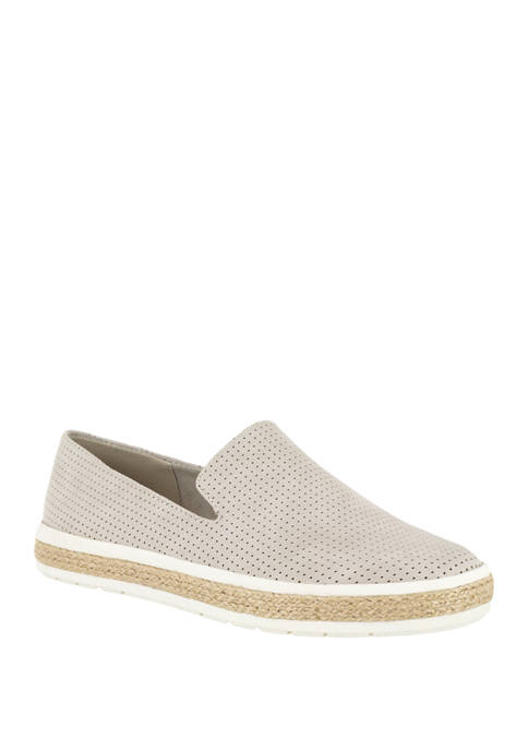 Bella-Vita Brienne II Slip On Sneakers