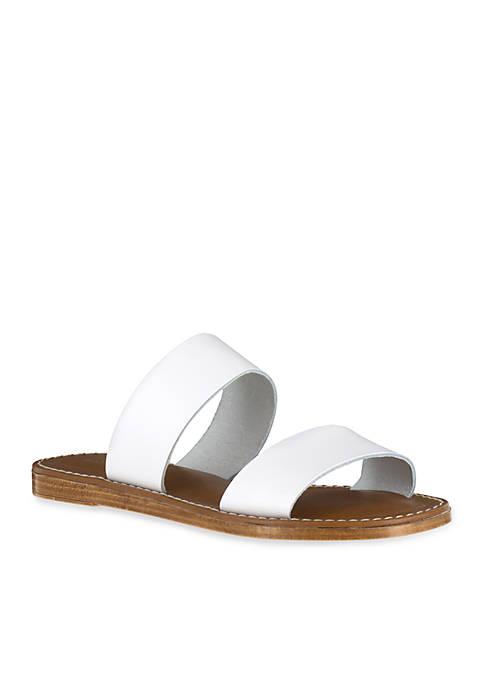 Bella-Vita Imo-Italy Sandal