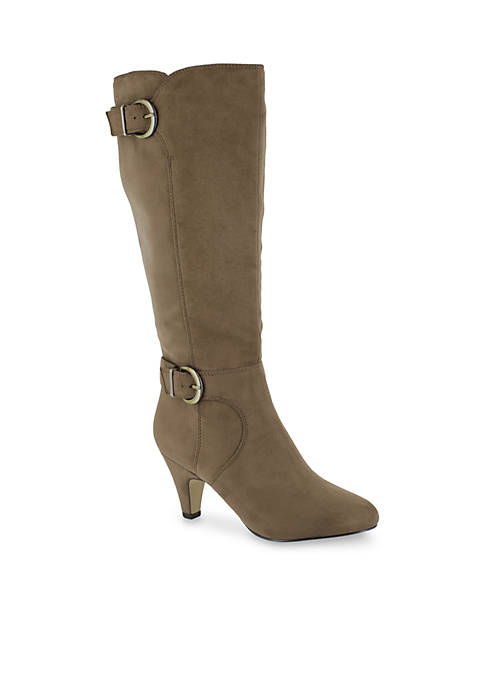 Bella-Vita Toni II Tall Boot