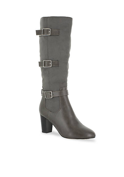 Bella-Vita Talina II Tall Boot