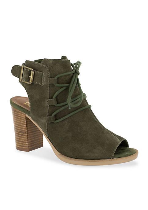 Bella-Vita Pru-Italy Sandal