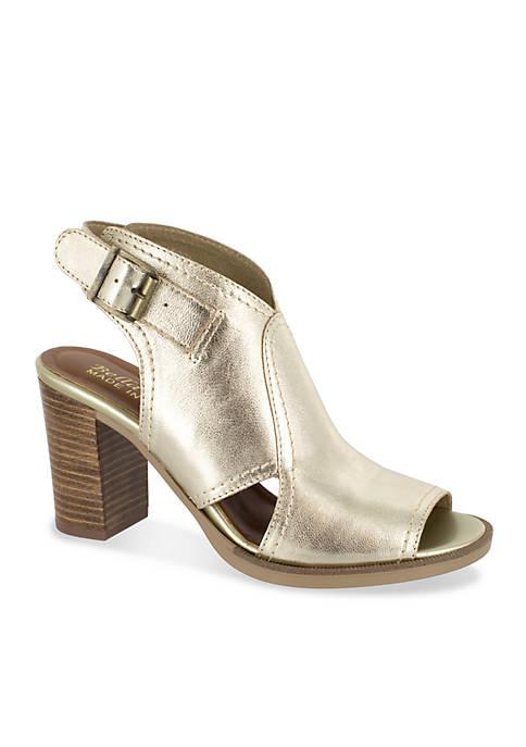 Viv-Italy Sandal