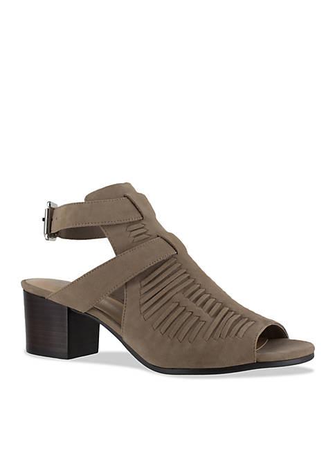 Finley Sandals