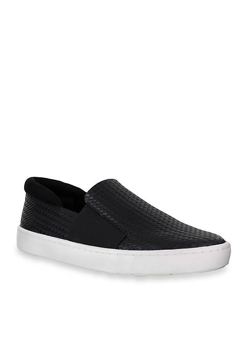 Bella-Vita Ramp II Casual Slip-On Shoe