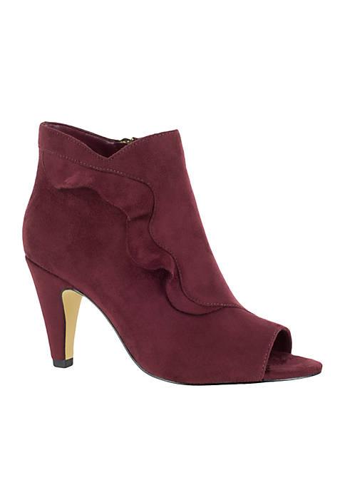 Nicolette II Boots