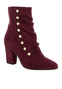 Gillian II Boots