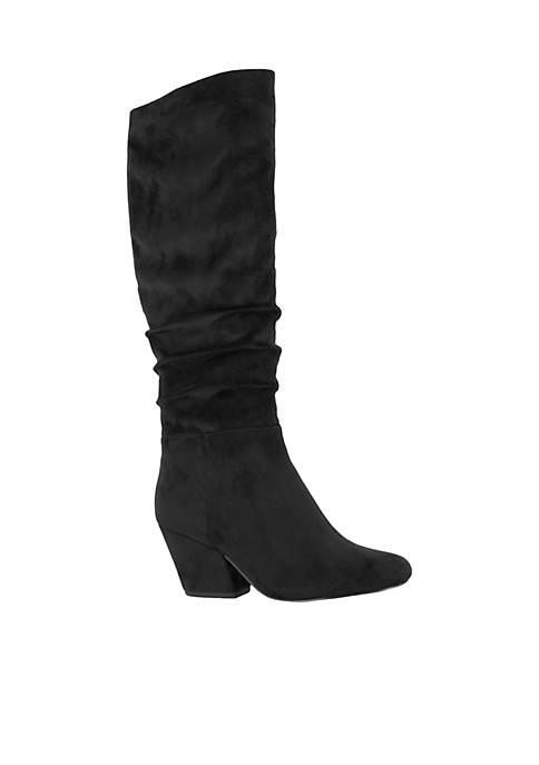 Bella-Vita Karen II Boot