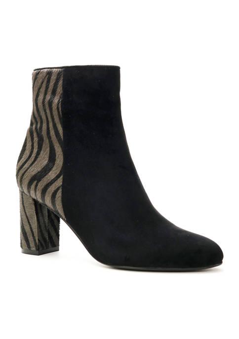 Allison Boots