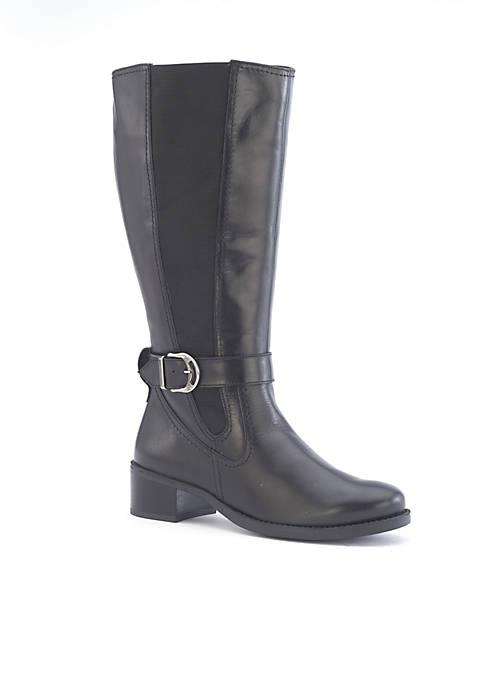David Tate Amalfi Boots
