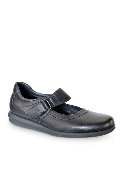 Baja Casual Shoe