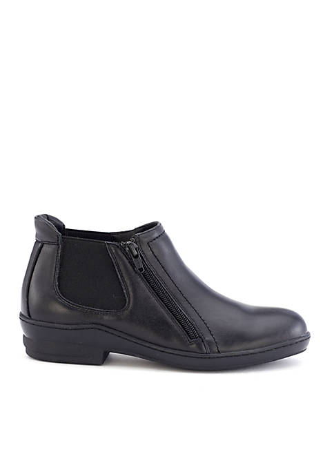 David Tate Bristol Boot