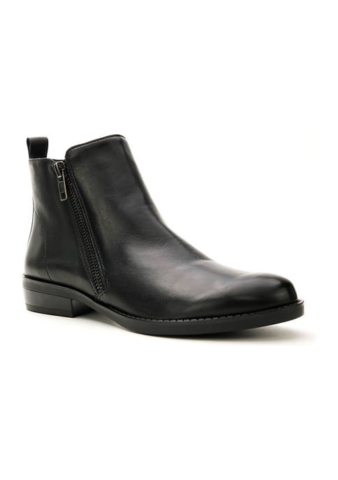 Cubana Boots