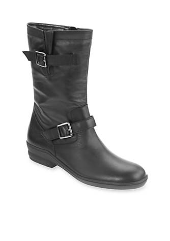 David Tate Dorothy Boot - Available in Extended Sizes - Online Only 21NAfMNOZT