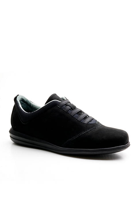 David Tate Dynamic Sneaker