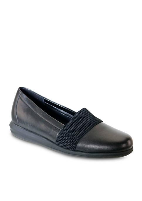 Hugo Comfort Casual Shoe