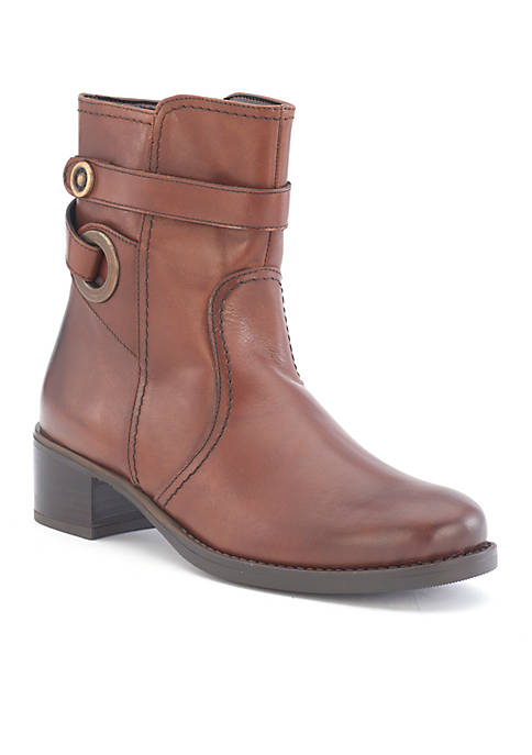be47c7a4e6d David Tate Java Boots
