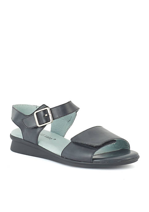 David Tate Light Sandal