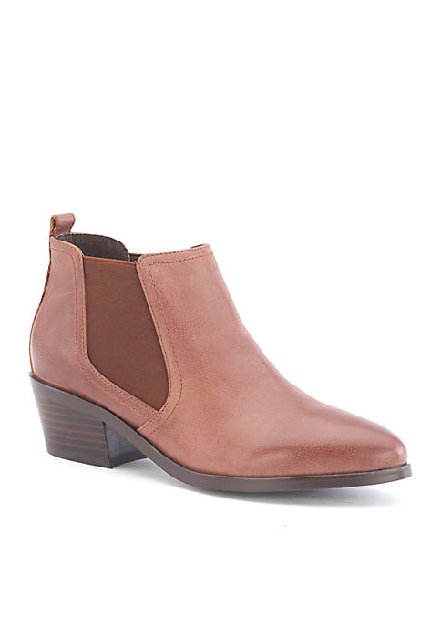 David Tate Maxi Boot