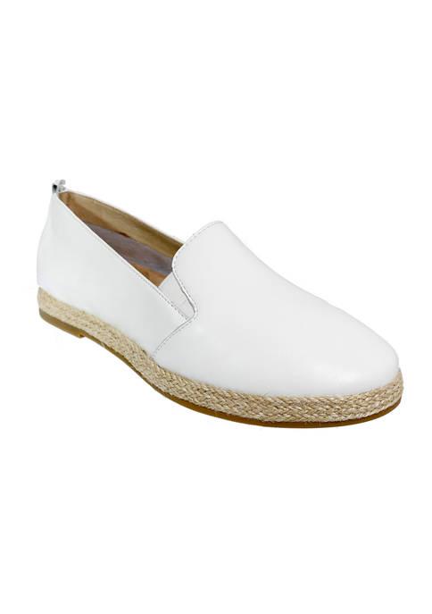 David Tate Pueblo Slip On Shoes