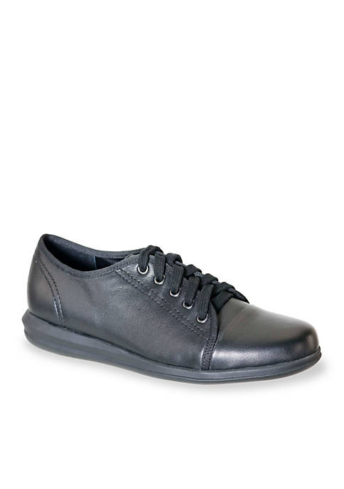 David Tate Siren Shoe