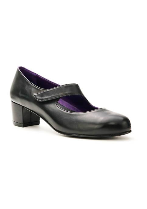 David Tate Sterline Shoes