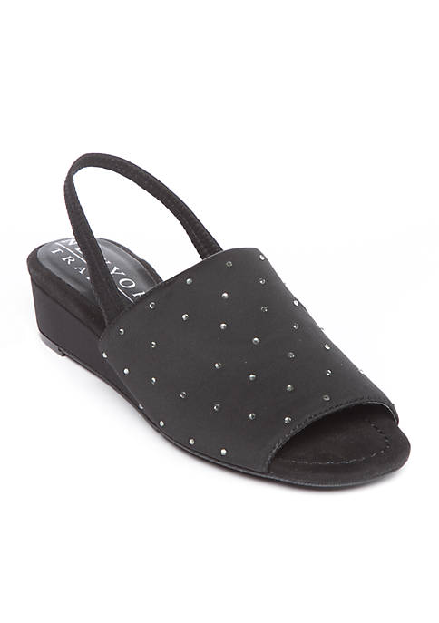 Best One Sandals