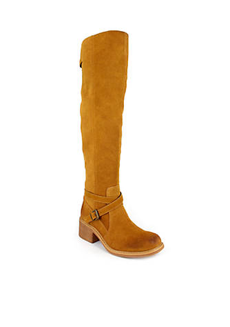 DOLCE by mojo moxy Rebel Tall Boot 8firnr