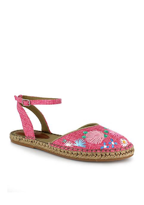 DOLCE by mojo moxy Toscana Sandals