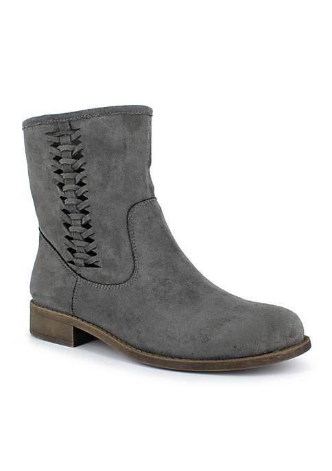 Jody Boot