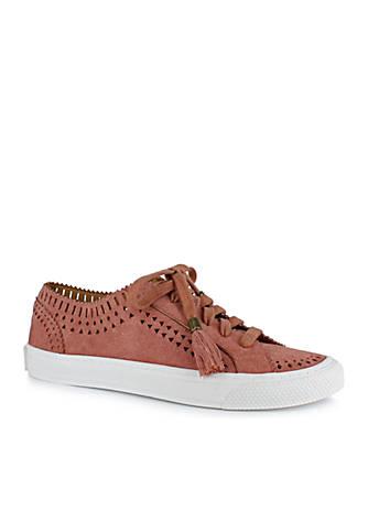 DOLCE by mojo moxy Colada Sneaker KDiQ7NB2VR